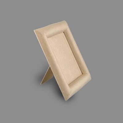 """Заготовка для декорирования """"Love2art"""" PAM-078 """"рамка"""" папье-маше 25 x 20 x 2 см"""
