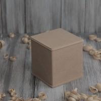 Коробка 427 (МДФ)