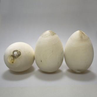Яйцо 13,5 см с уценкой