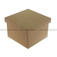 Коробка из фанеры 704-3